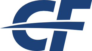 commercial funding logo