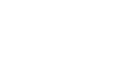 Oil field icon