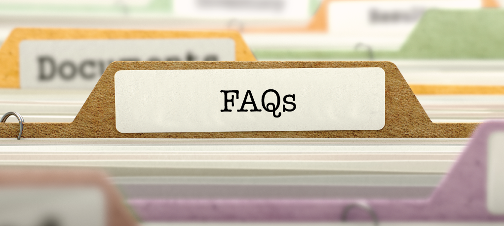 FAQs about invoice factoring