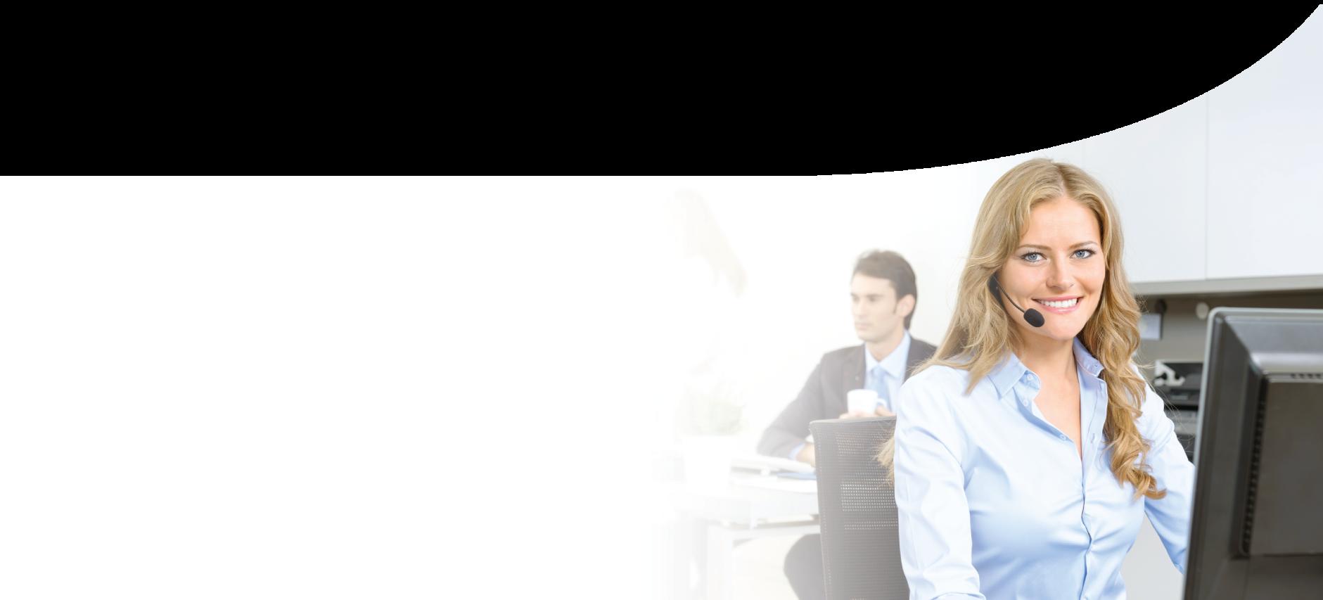 Accounts receivable financing representative at Commercial Funding