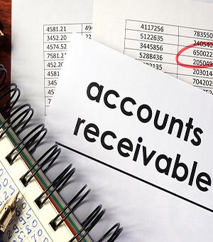 Debtor Concentration for Invoice Factoring Newsletter