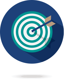 Round_icon